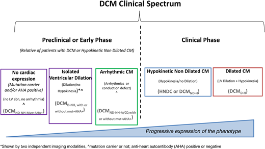 patient clinical complexity level